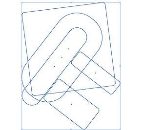 logo grid.jpg