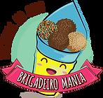 BRIGADEIRO MANIA - png(SEM FUNDO).png