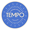 Tempo%20-%20Logo%20-%20RSS_edited.png