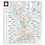 Thumbnail: Marvellous Map of Great British Place Names