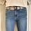 Thumbnail: Geraldine Fisher Designs Webbing Belts