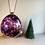 Thumbnail: Large Glass Baubles