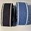 Thumbnail: Geraldine Fisher Designs Snaffles Bit Clasp Belt