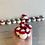Thumbnail: Snowmen Decorations