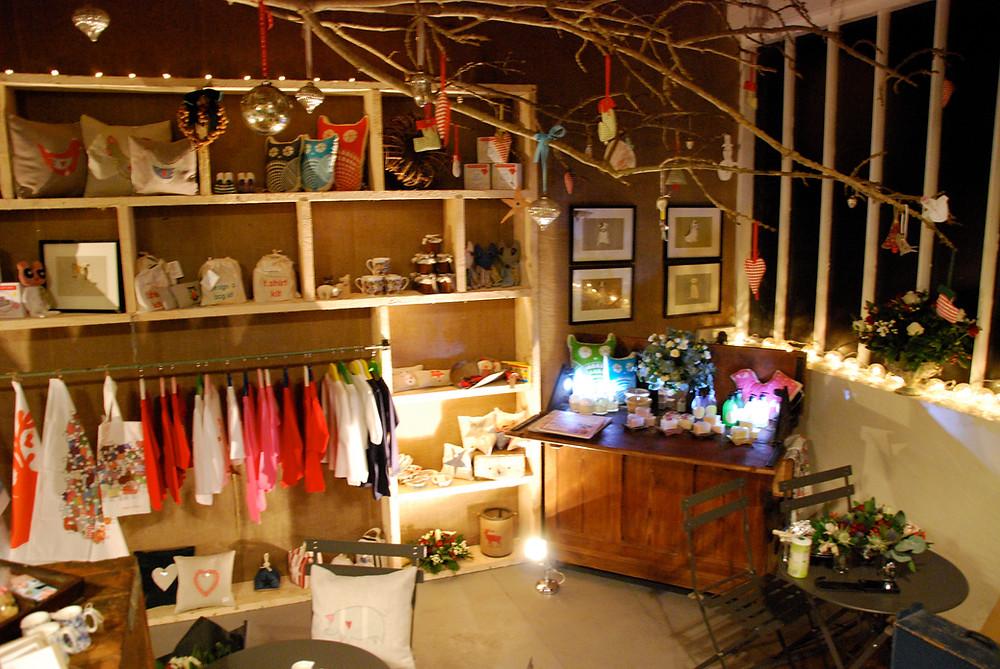 Christmas pop-up shop.JPG