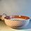 Thumbnail: Geometric Fruit/Salad Bowl
