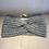 Thumbnail: Hand Crocheted Headband