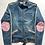 Thumbnail: Bluestone Denim Jacket