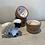 Thumbnail: Sheep Design Nut Bowl