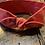 Thumbnail: Mrs Beasleys Bows Headbands
