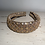 Thumbnail: Indian Sequin Style  Wide Hairbands