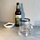 Thumbnail: Sonja Quandt Silver Edged Beer Tankard