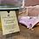 Thumbnail: Traditional Piccalilli in a 375g Kilner Jar