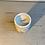 Thumbnail: Soy Wax Concrete Candle