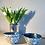 Thumbnail: Art Deco Bowl