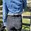 Thumbnail: Military-esque  style Miss Sixty Denim Jacket