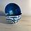Thumbnail: Art Deco Style Bowl