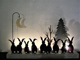Bunnies from Shoeless.jpg