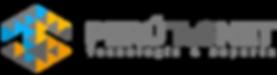 logo_RICHI_grande_A.png
