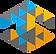 logo_RICHI_isotipo_A.png