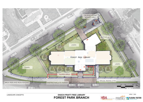 04-01-20 a Forest Park_Combined Presenta