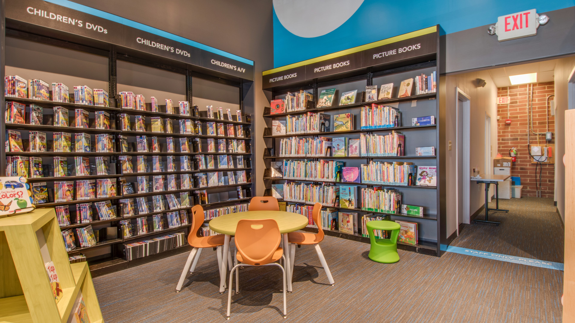 smart store-8.jpg