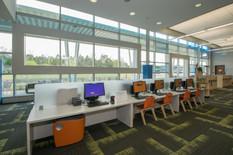 HBM SE Library-42.jpg