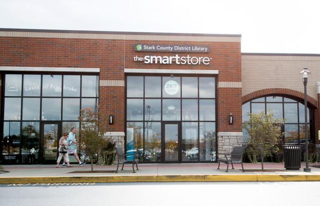 smart store-1.jpg