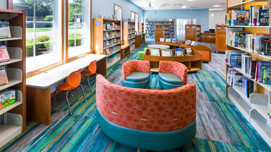 Marblehead library_051.jpg
