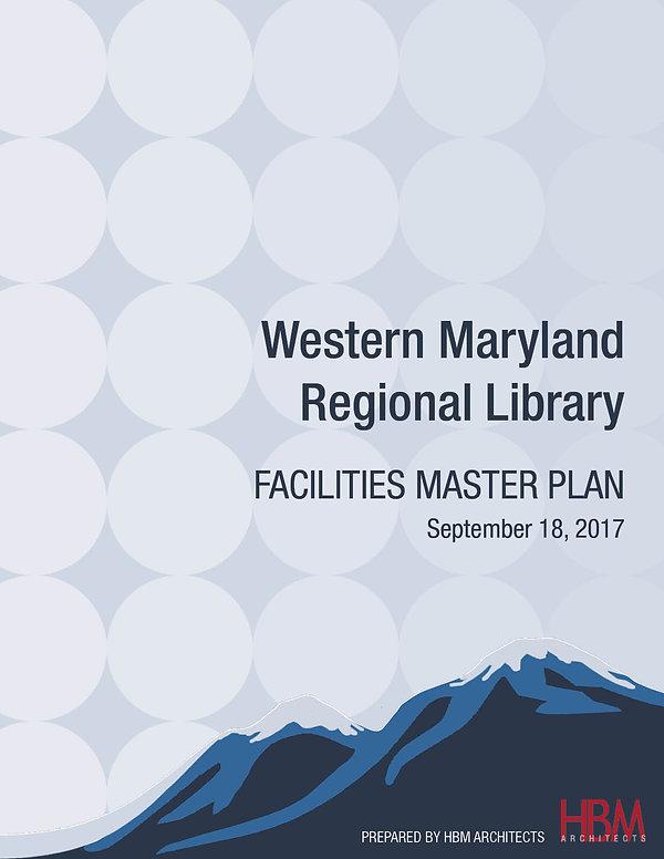 Western Maryland.jpg