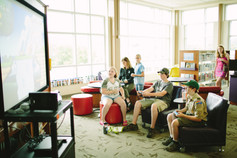 063013-218-glenvar-library.jpg