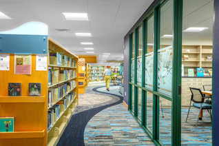 Sanibel Library-2 small.jpg