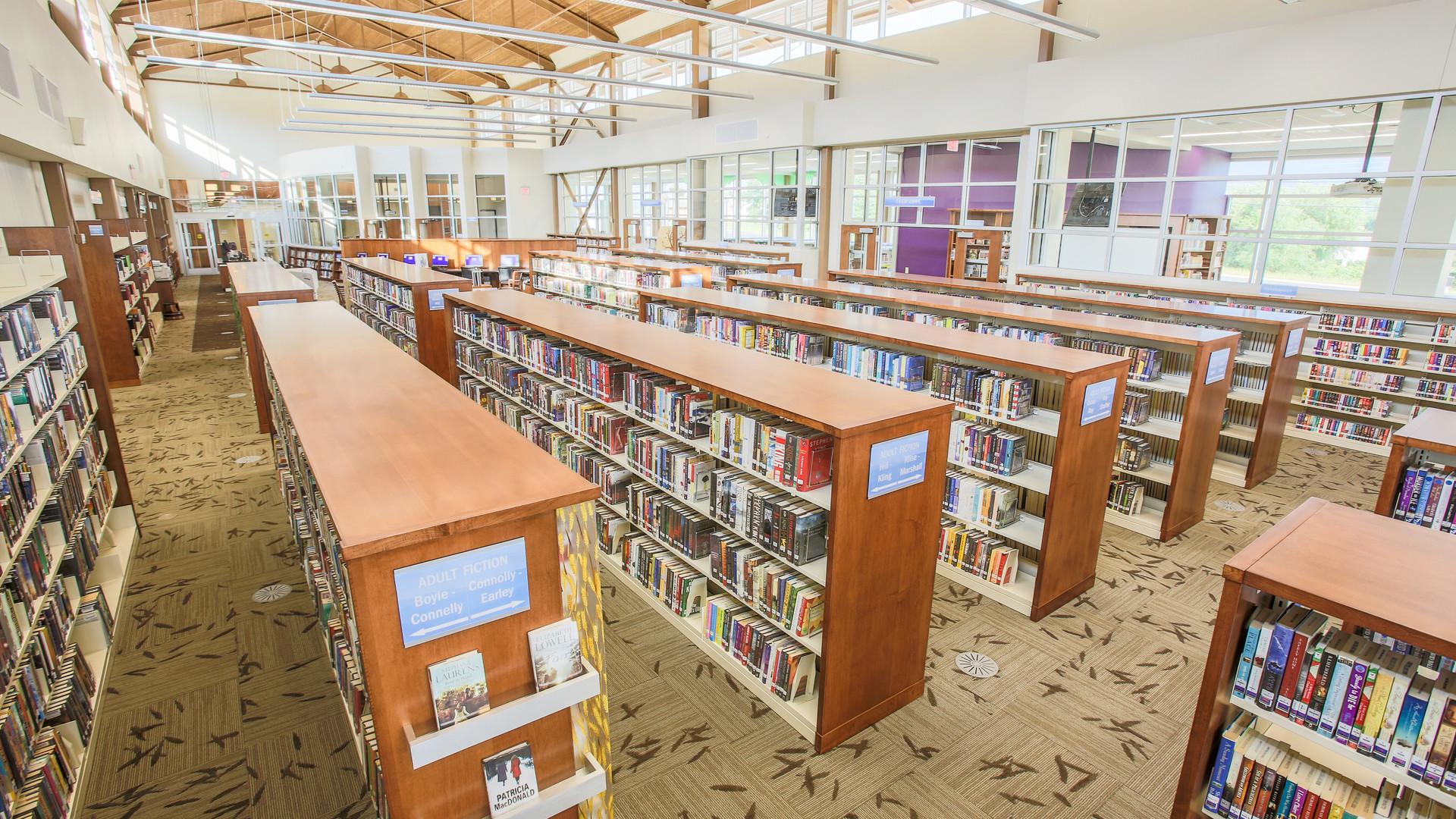 063013-140-glenvar-library.jpg