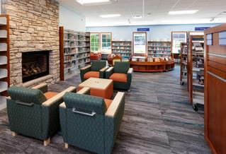 Marblehead library_047.jpg