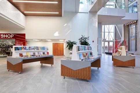 Toledo Library 242_p.jpg