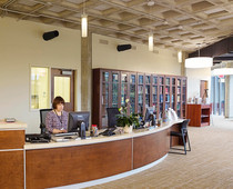Library18 EDIT.jpg