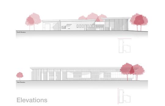 KR Elevations.jpg