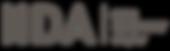 iidaohky-logo-gray (1).png