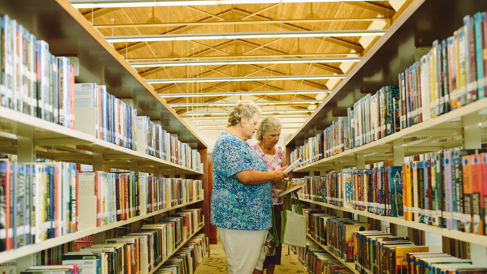 063013-216-glenvar-library.jpg