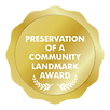 Preservation award-01.png