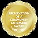 Preservation award-01.png