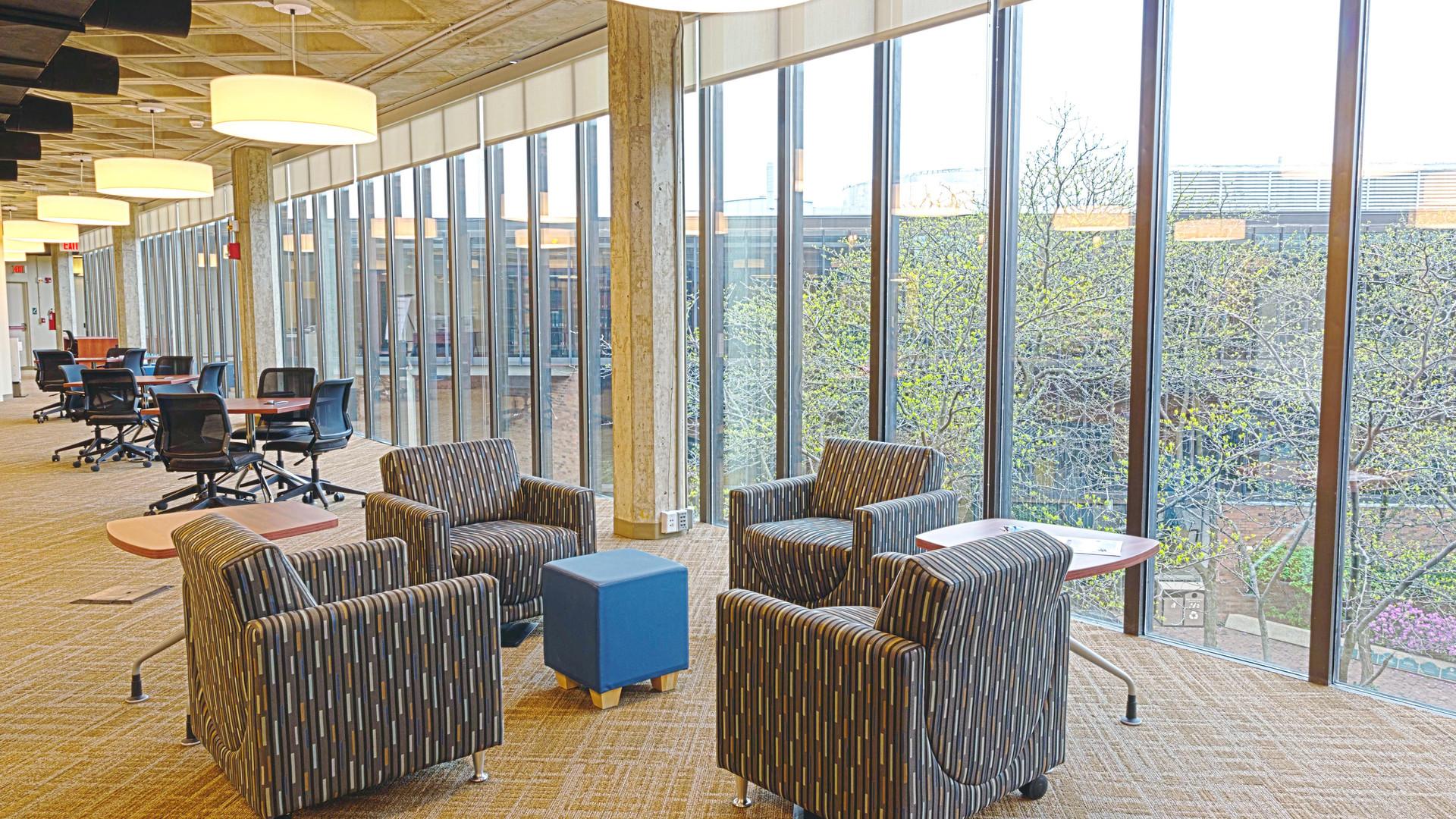 Library12w EDIT.jpg