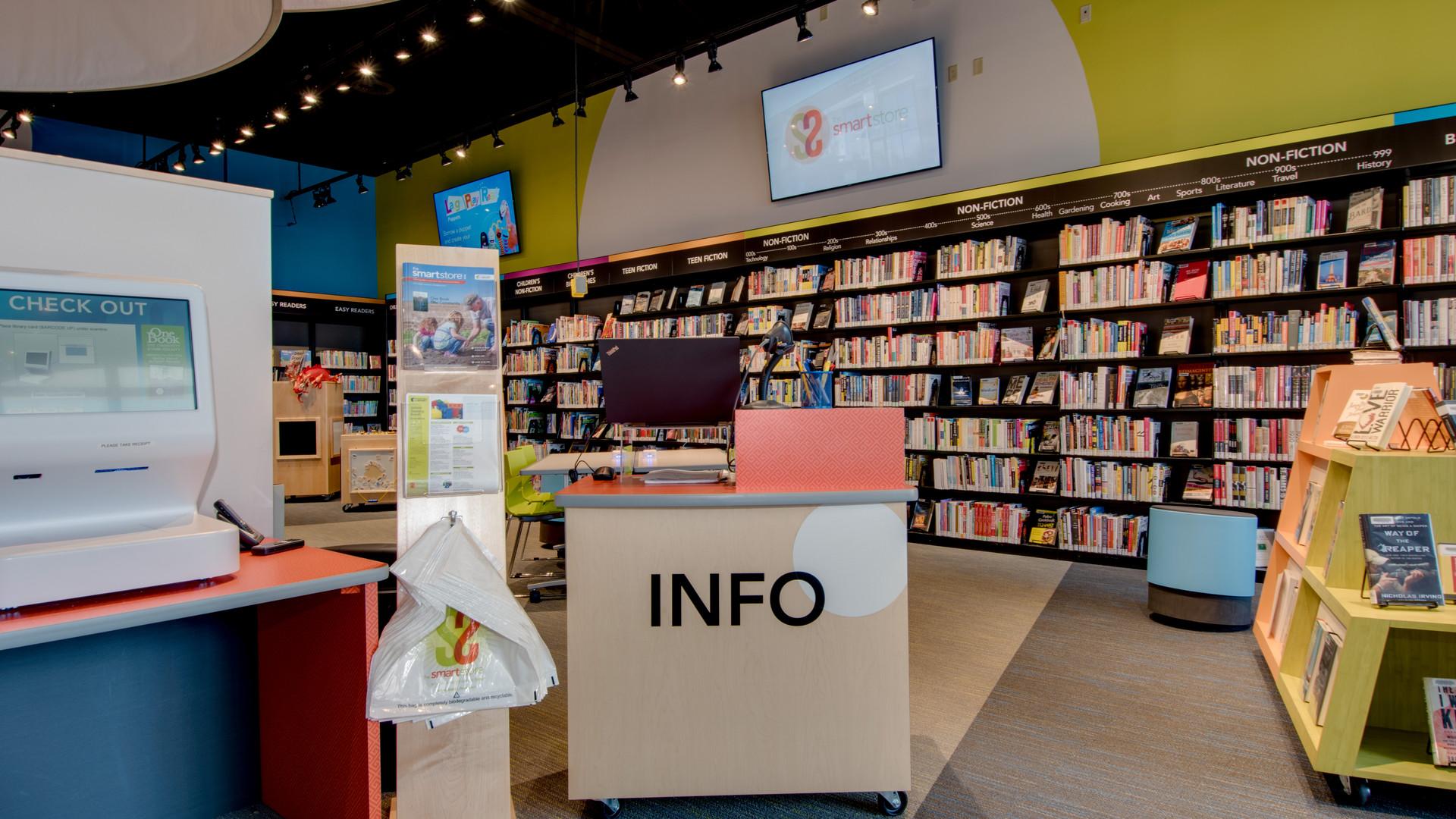 smart store-18.jpg