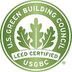 LEED-Certification-Logo.png