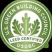 LEED-Certification-Logo.png