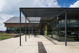 Madison Library-0022.jpg