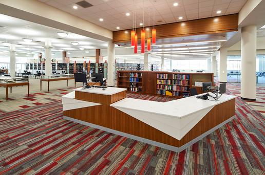 Toledo Library 139_Edit_p.jpg