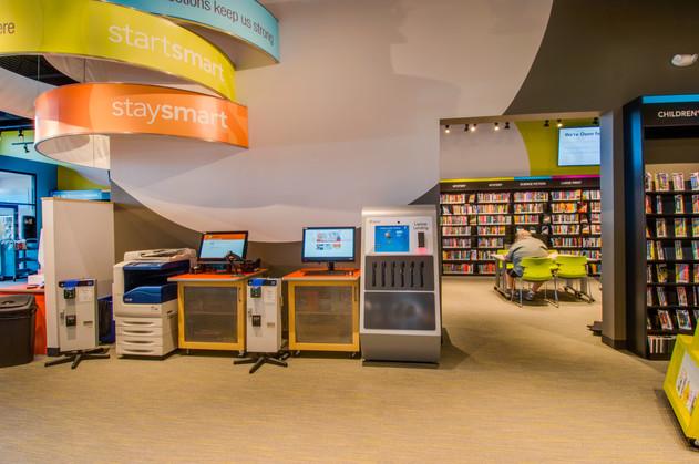 smart store-9.jpg