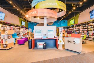 smart store-17 p.jpg