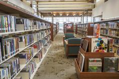 063013-106-glenvar-library.jpg
